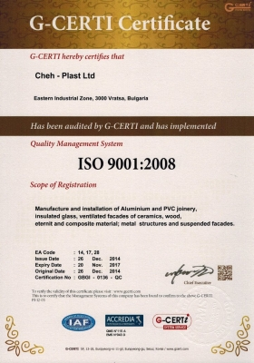 ISO 9001:2008_9