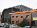 Офис сграда АСМ