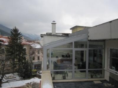 M.Nelov-zim.gradina