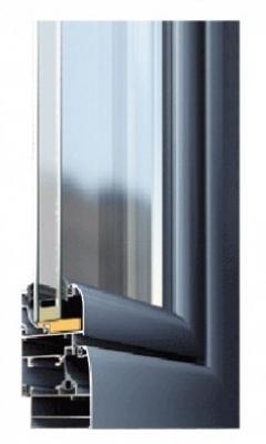Alumil - Alumil M940 mini pict