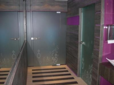 - Nedelia-toaletni