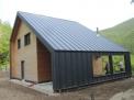 Частен дом в село Чурек