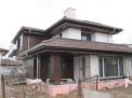 пасивна къща Екатерина