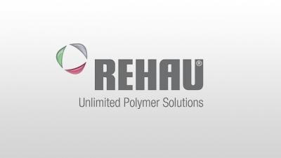 Представяне на REHAU